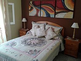 Imagen del inmueble - Casa adosada en venta en calle California, Mont-Roig del Camp - 368530993