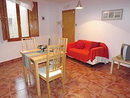 Imagen del inmueble - Apartamento en venta en calle Casc Antic, Cambrils - 368531155