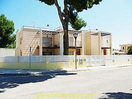 Freistehendes haus in verkauf in Alcúdia - 301568684
