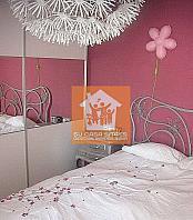Wohnung in verkauf in calle Joan Ramon Benapres, Poble sec in Sitges - 252961411