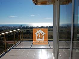 Pis en venda carrer Galibo, Santa barbara a Sitges - 255322996