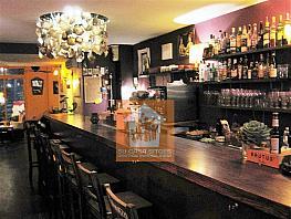 Gaststätte in überschreibung in calle San Pau, Centre poble in Sitges - 257384225