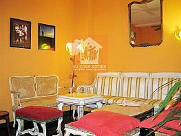 Bar en traspàs carrer San Pau, Centre poble a Sitges - 257384231
