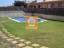 Casa adossada en venda carrer Moret, Llevantina a Sitges - 273015174
