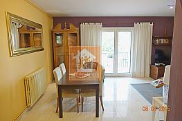 Pis en venda carrer Santiago Rusiñol, Centre poble a Sitges - 308505446