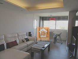 Pis en venda carrer Aiguadolç, Aiguadolç a Sitges - 279786045