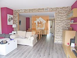Maisonettewohnung in verkauf in calle Pintor Maria Carbonel Llopis, Pins Bens in Sitges - 300542413