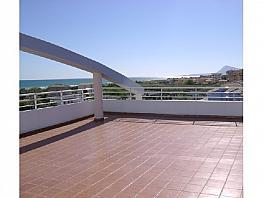 Wohnung in verkauf in Oliva - 285940787