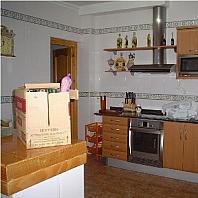 Wohnung in verkauf in Oliva - 285940769