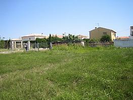 Wohnung in verkauf in Oliva - 285940826