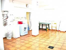 Wohnung in verkauf in Oliva - 285941018