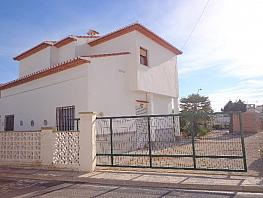 Foto 1 - Piso en alquiler en Oliva - 285941999