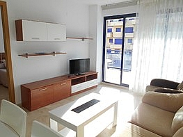 Foto 1 - Piso en alquiler en Guardamar - 285942152