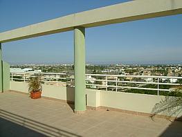 Foto 1 - Piso en venta en Oliva - 285942260