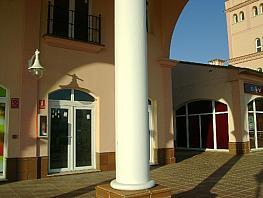 Foto 1 - Piso en alquiler en Oliva - 285943154