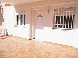 Foto 1 - Piso en alquiler en Oliva - 285944444