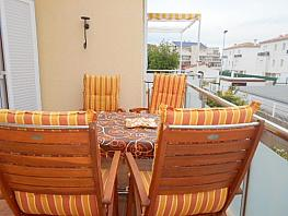 Foto 1 - Piso en alquiler en Oliva - 285946376