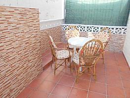Foto 1 - Piso en alquiler en Oliva - 285950165