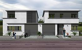 Casa en vendita en Vilablareix - 271897022