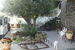 Casa en vendita en Sant Julià de Ramis - 271897079