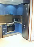 Appartamento en vendita en calle Fluvià, Girona - 271897151