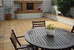 Villetta a schiera en vendita en Cassà de la Selva - 271897217