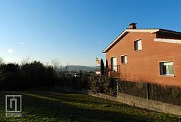 Casa en vendita en calle Montilivi, Girona - 271897673