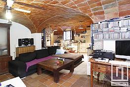 Casa en vendita en calle De Sant Daniel, Girona - 271897781