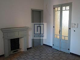 Appartamento en vendita en calle Barcelona, Girona - 271897832