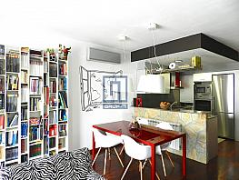 Duplex en vendita en calle Químics Migdia, Girona - 271897922