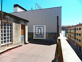 Attico en vendita en calle Palau, Girona - 271897970