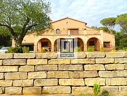 Casa rurale en vendita en Sant Gregori - 271898006
