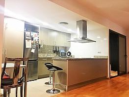 Imagen del inmueble - Piso en venta en calle La Devesa, Girona - 271898918