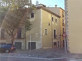 Wohnung in verkauf in Girona - 393385645