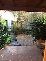 Reihenhaus in verkauf in Girona - 393385648