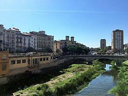 Wohnung in verkauf in Girona - 393385693