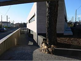 Haus in verkauf in Llagostera - 393385864