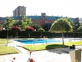 Flat for sale in calle Montearagon, Pinar del Rey in Madrid - 254298034