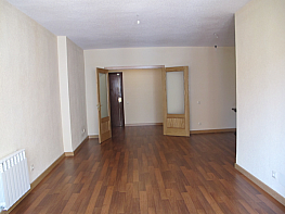 Flat for sale in calle Luis de Salazar, Prosperidad in Madrid - 254427023