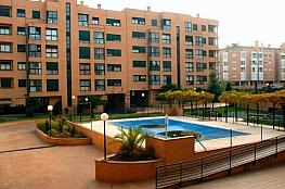 Piso en alquiler en calle De Los Prunos, Canillas en Madrid - 254427476