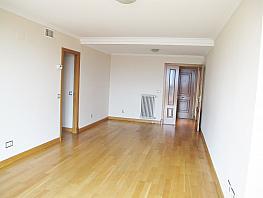 Piso en alquiler en calle Gran Via de Hortaleza, Pinar del Rey en Madrid - 271122919
