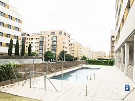 Piso en alquiler en calle Archiduque Carlos, Sanchinarro en Madrid - 273017330