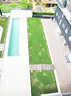 Piso en alquiler en calle Maria Tudor, Sanchinarro en Madrid - 278195407