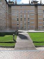Piso en alquiler en calle Maria Tudor, Sanchinarro en Madrid - 278195697