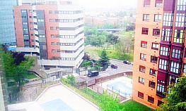 Piso en alquiler en calle Yerma, Colina en Madrid - 286294387