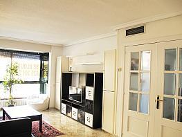 Piso en alquiler en calle De Los Prunos, Canillas en Madrid - 332026560