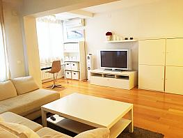 Piso en alquiler en calle Pablo Serrano, Canillas en Madrid - 354201582