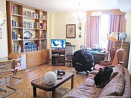 Piso en alquiler en calle Francisco Santos, Guindalera en Madrid - 366805967