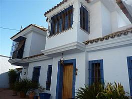 Villa in verkauf in Marbella - 393733008