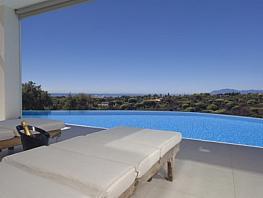 Villa in verkauf in Marbella - 384874853